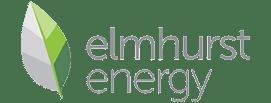 elmhurst-logo